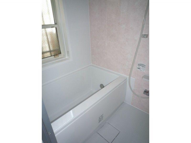 風呂 浴室リフォーム施工事例集 25ページ目 カナジュウ