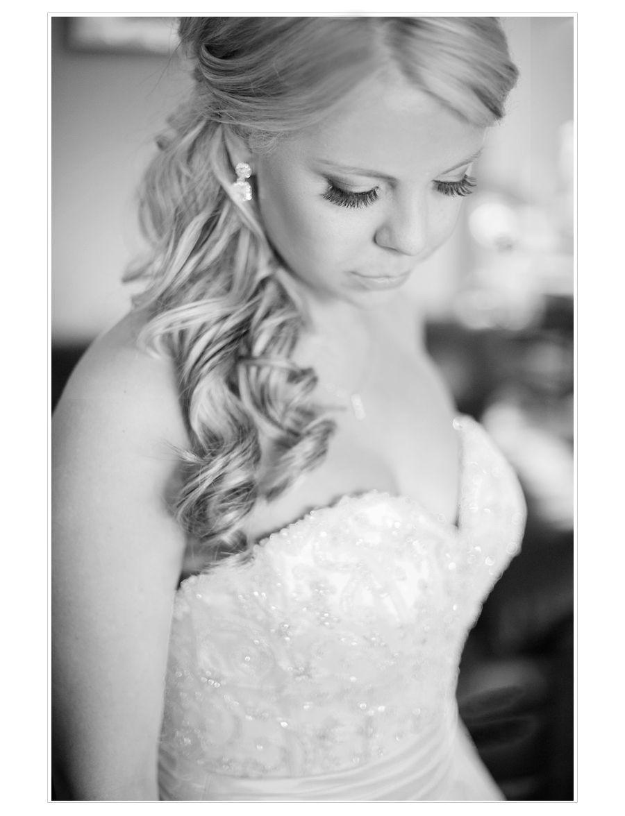 windsor-london-ontario-wedding-winery-beautiful-bride-hair-makeup