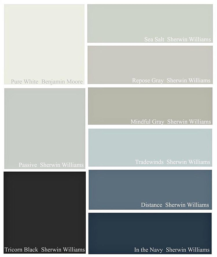 Today On The Blog I M Sharing 20 Of The Bestselling Most Popular Sherwinwilliams Paint Color Paint Colors For Home Sherwin Williams Paint Colors House Colors