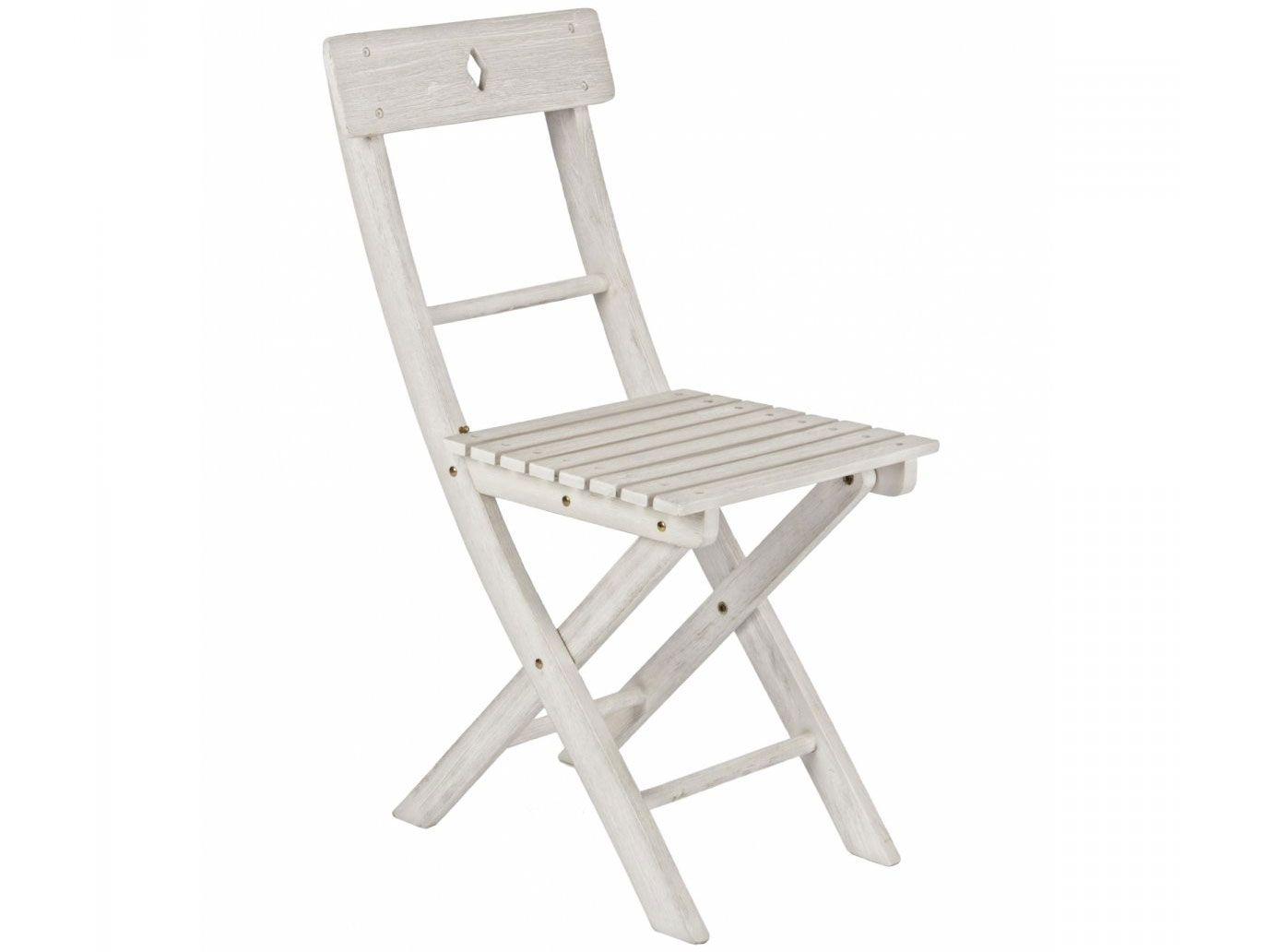 Sedie A Sdraio Brico : Scopri online tutti i prezzi e le offerte per sedia balcony acacia
