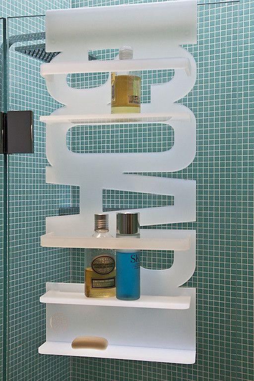 soap shower caddy – Relauncher - Health & Wellness Business Coaching ...