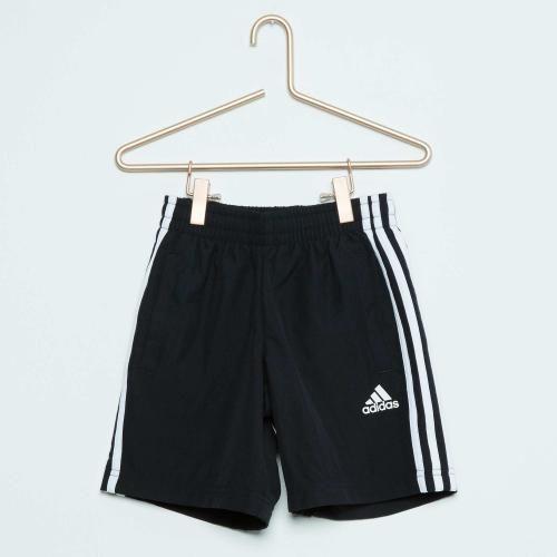 Prezzi e Sconti: #Pantaloncini sport 'adidas'  ad Euro 23.00 in #Bambino bambino 10 18 #Abbigliamento bebe bambini