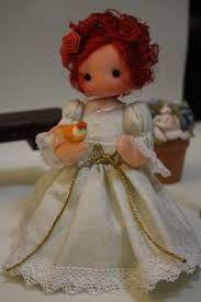 Resultado de imagen para muñecas fidelinas