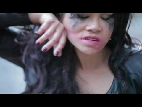Jeannie Lein- Calles Oscuras Oficial - YouTube