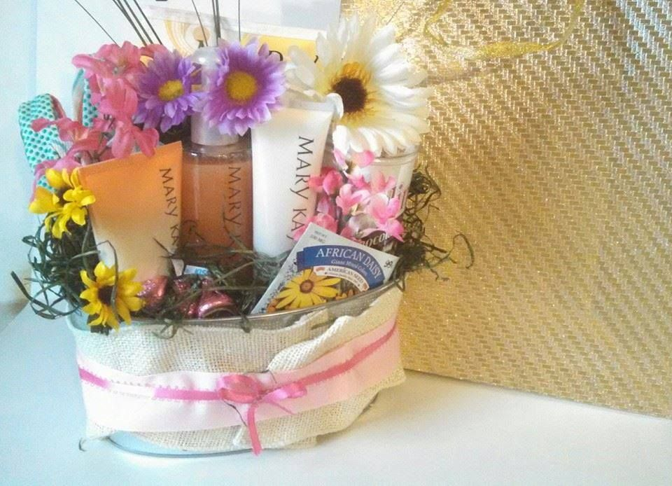 233 best mary kay gift ideas images on pinterest easter baskets mothers day my mary kay gift set featuring peach satin hands need gift sets negle