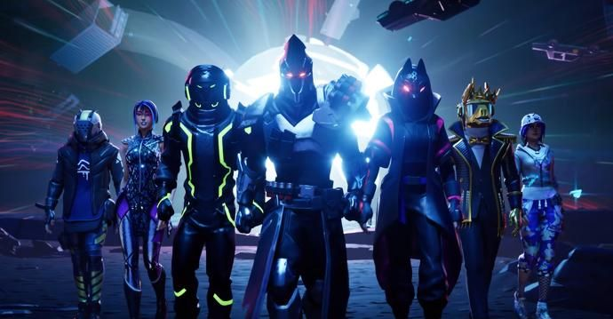 Fortnite Season 10 Date Possible Theme Battle Pass Rewards And Everything You Need To K In 2020 Fortnite Epic Games Epic Games Fortnite