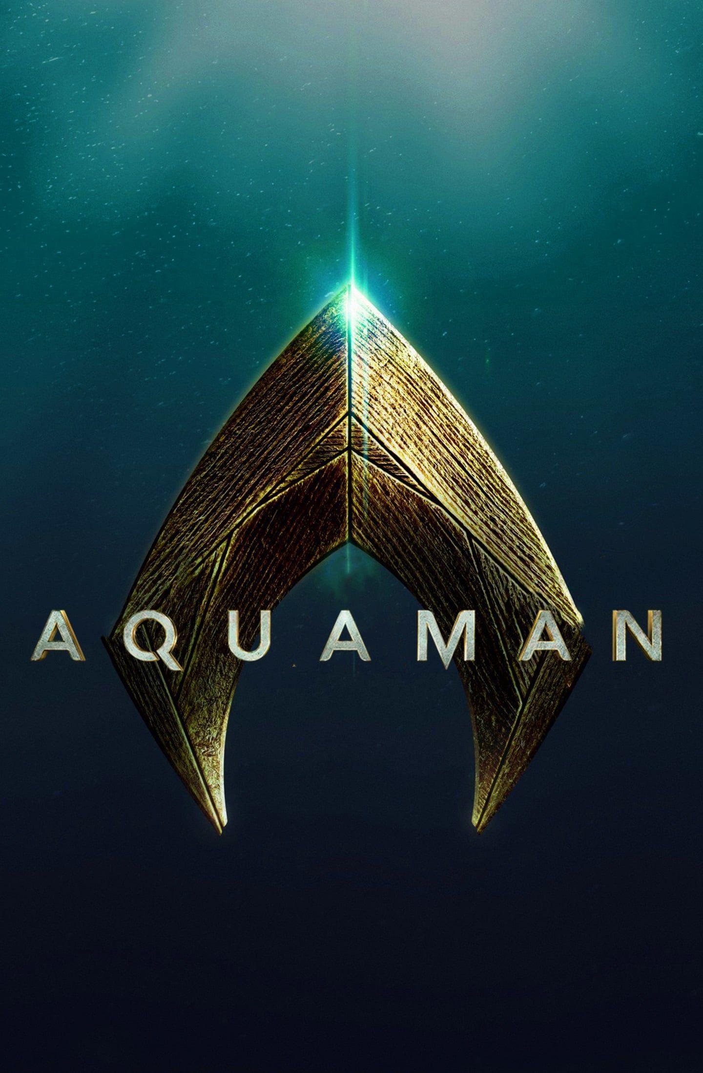 Aquaman Pelicula Completa Español Latiño Hd Subtitulado Full Movies Aquaman Movies Online