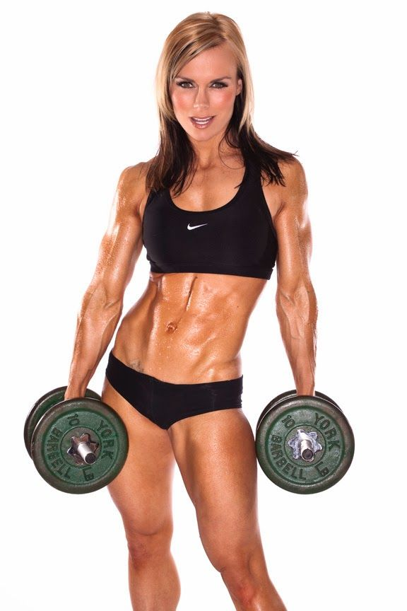 Pumpitups female muscle allison ethier female bodybuilding pumpitups female muscle allison ethier ccuart Choice Image