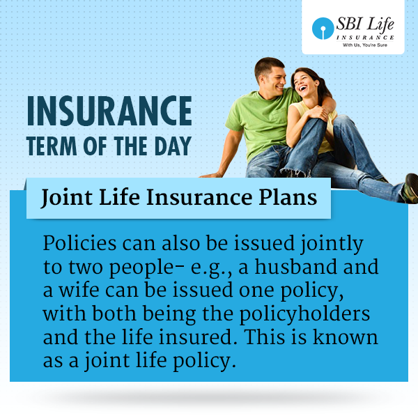 Pin By Sbi Life Insurance On Insurance Term Of The Day Term Life
