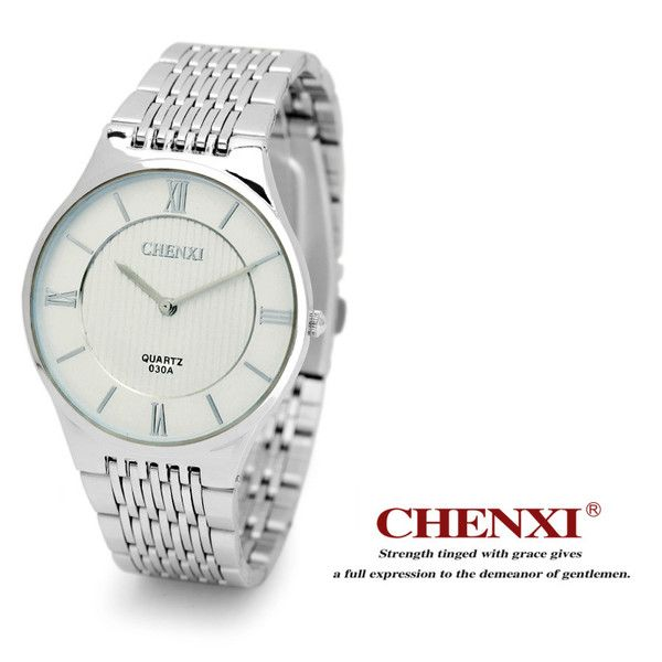 mens accessories watch http://www.shoppingwishes.com
