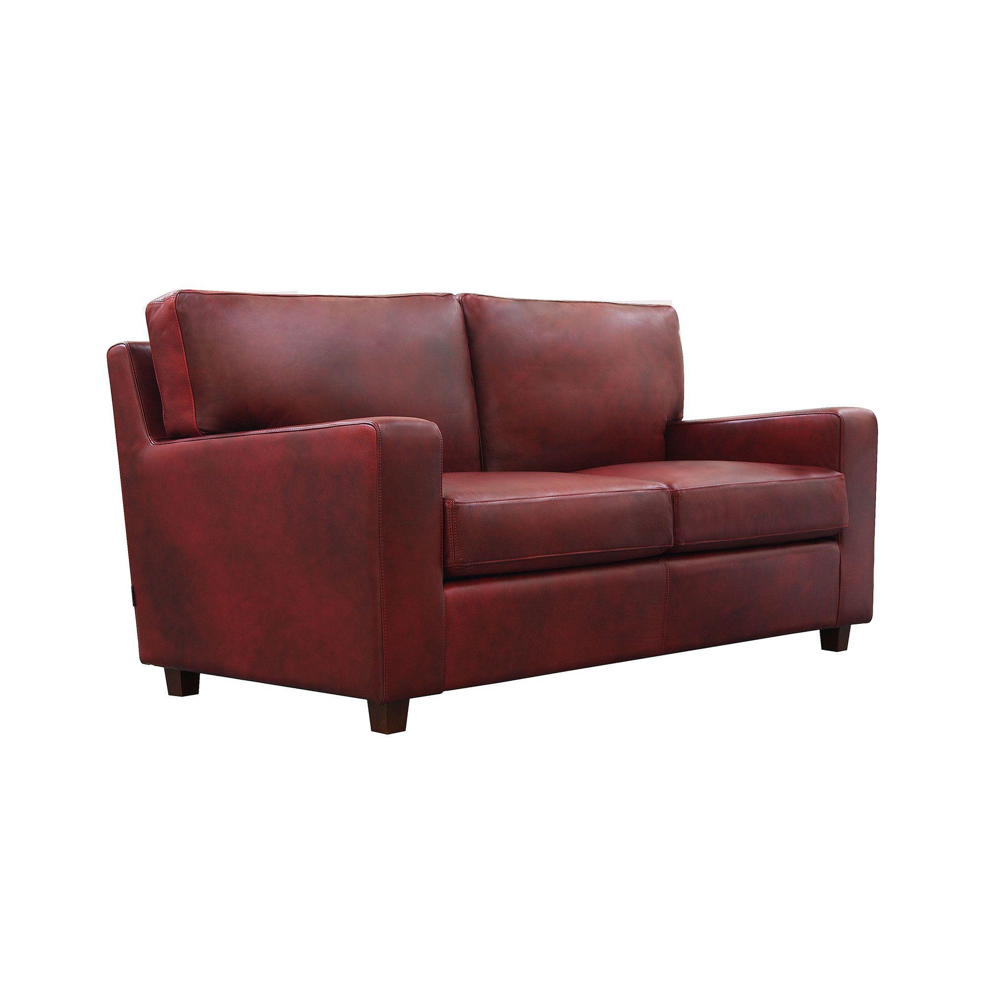 27 Schones 3 Sitzer Sofa Grosse Sessel Mit Hocker Sofa Mobel Sofa