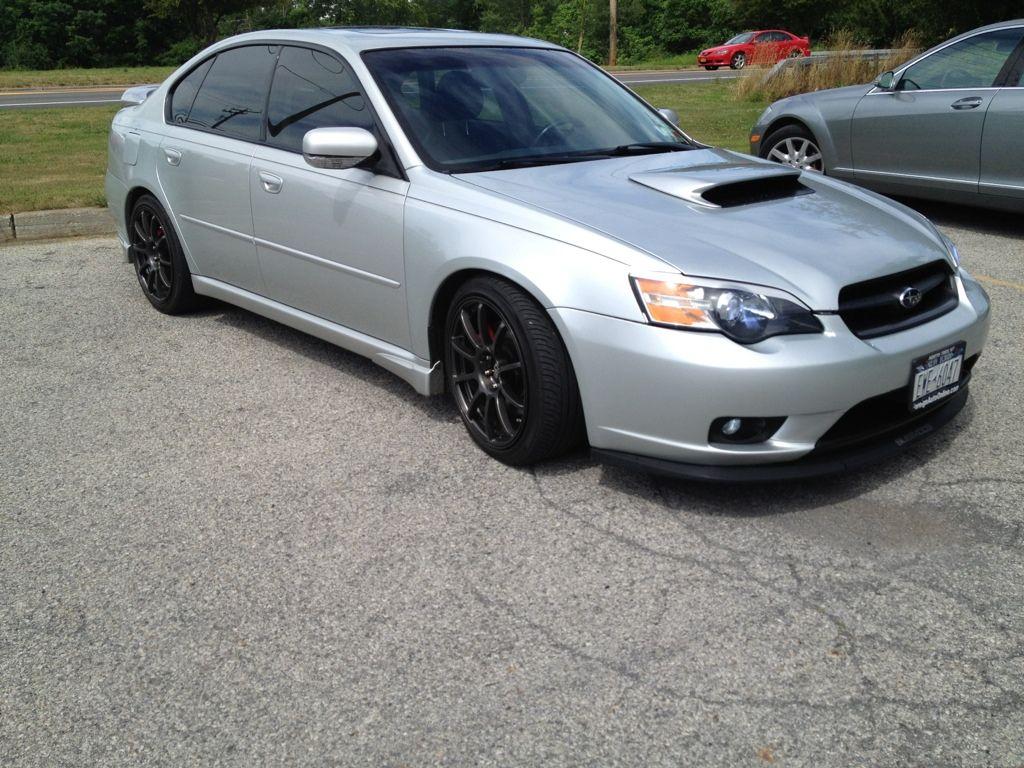 Mmmmm I Love It Subaru Legacy Gt Legacy Gt Subaru Legacy
