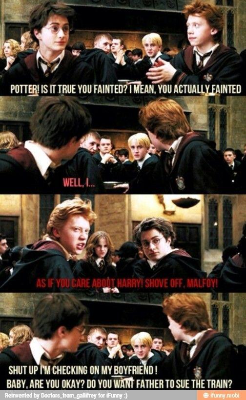 Pin By Elaine Kamau On Harry Potter Draco Harry Potter Harry Draco Harry Potter Memes Hilarious