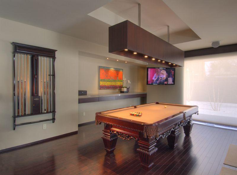 20 Awesome Pool Table Lighting Pool Table Lighting Pool Table
