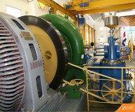 Industriales celebran que el Ejecutivo convocara Ley de Contingencia Eléctrica