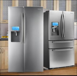 To Select The Best Refrigerator Brand For Your Home You Must First List Down Your Needs This Is Important Beca Refrigerator Repair Fridge Repair Refrigerator