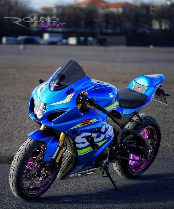 Sport bikes Speed crazy motorcycles Sport bikes, Super