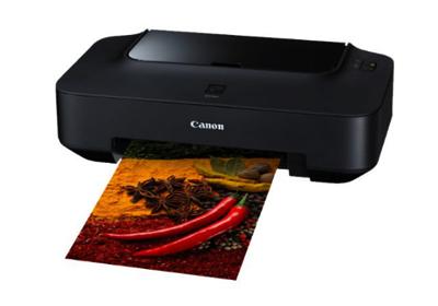 Canon Pixma Ip2700 Driver Download Printer