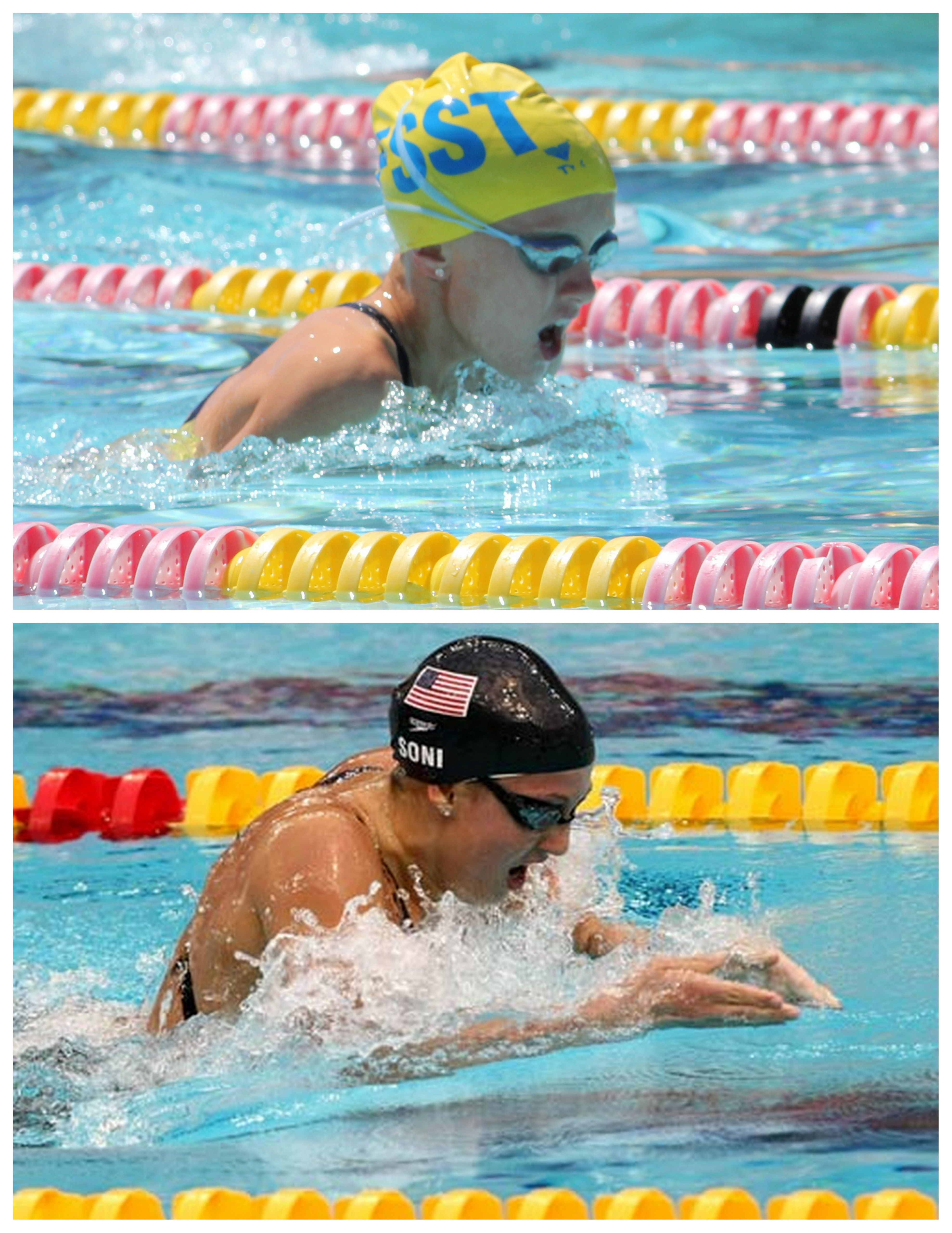 Go Tritions Swimteam Swimming Classes Swim Life Swim School