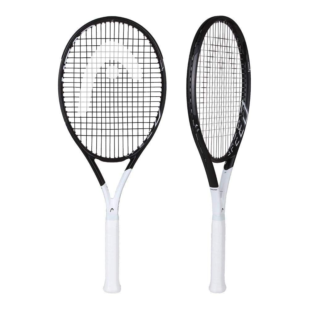 HEAD Graphene 360 Speed S Raquette de Tennis, Mixte, 4_1/2