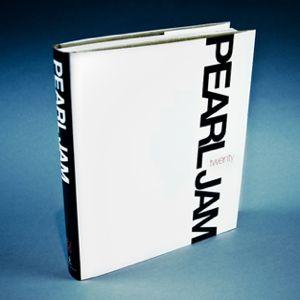 Pearl Jam, actualidad de la banda. Gigaton  - Página 9 6bf8482b6523ae80f847b4a1b17863a9