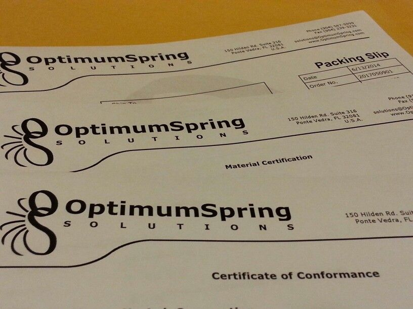 certificate of conformity sample template Certificate of - best of certificate of conformity new york