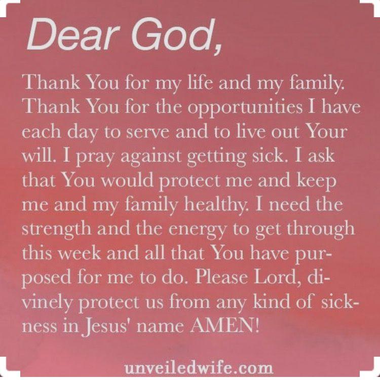 Gebet, um deinen Seelenverwandten zu treffen
