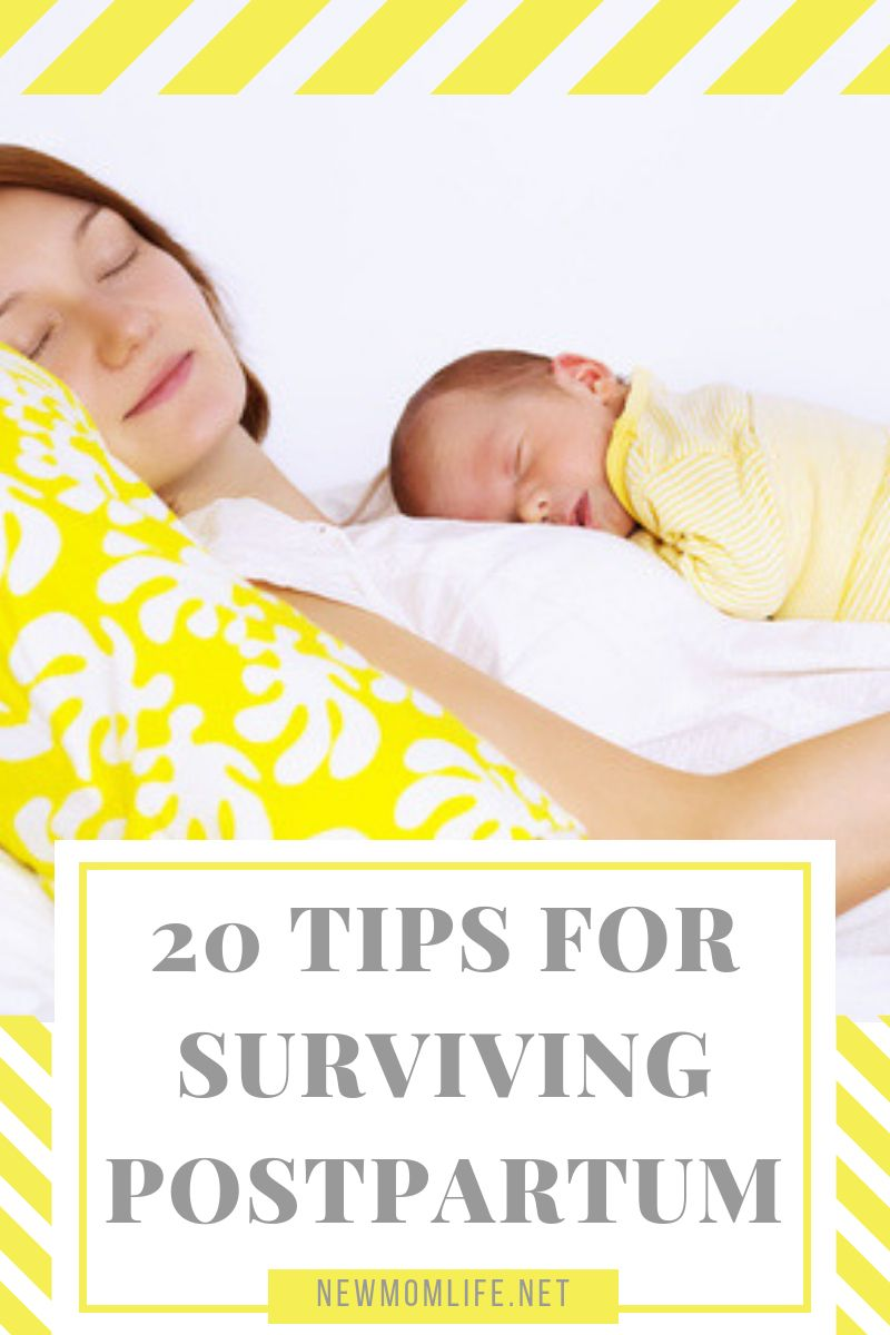 Postpartum recovery tips | A complete guide to the postpartum period. What  to expect when you are healing after birth and a week by week postpartum  recovery ...