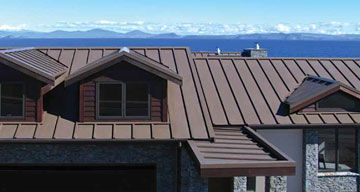 Metro Roofing Auckland Roofing Companies Roofing Companies Roofing Eurostyle