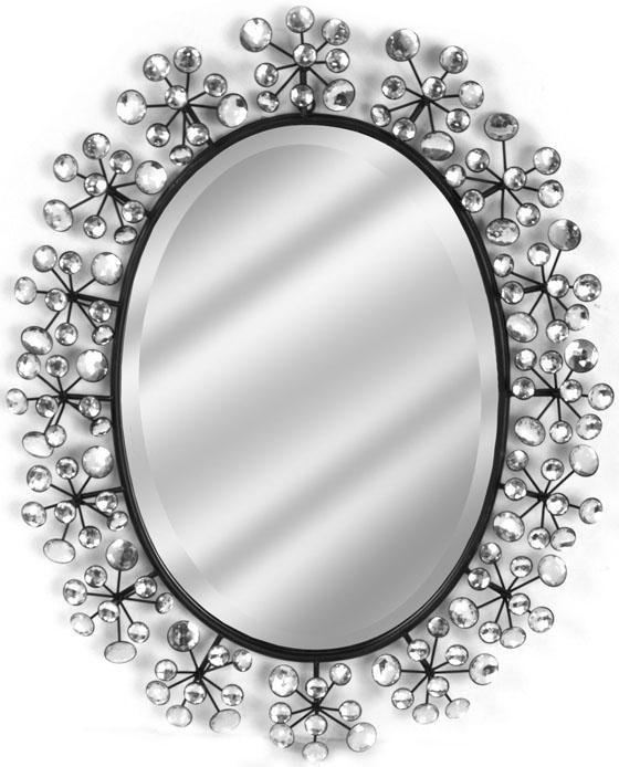 Home Depot Mirrors : depot, mirrors, Diamond, Mirror, Mirrors, Decor, HomeDecorators.com, Mirror,, Decor,