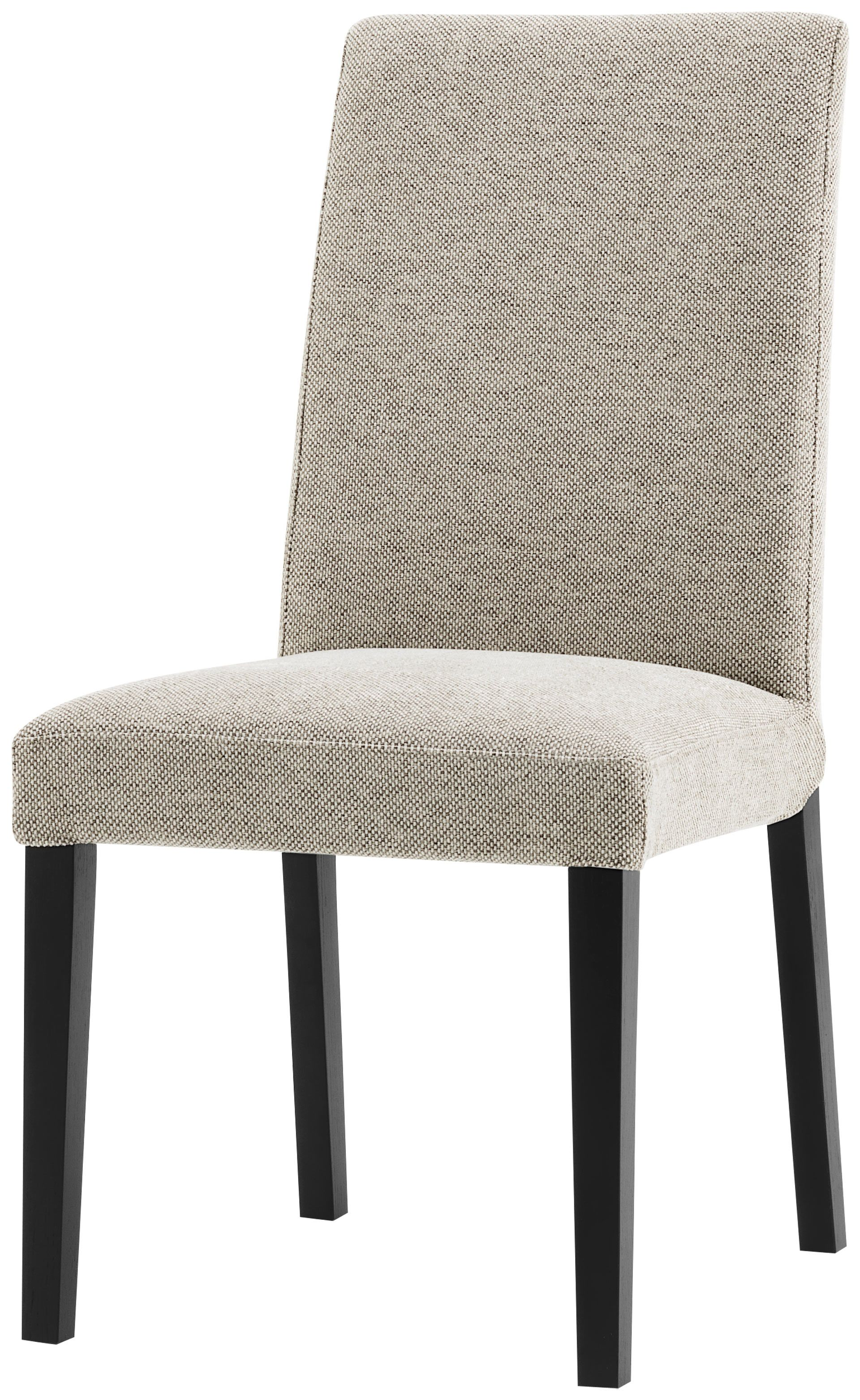 Modern Dining Chairs - Contemporary Dining Chairs - BoConcept ...