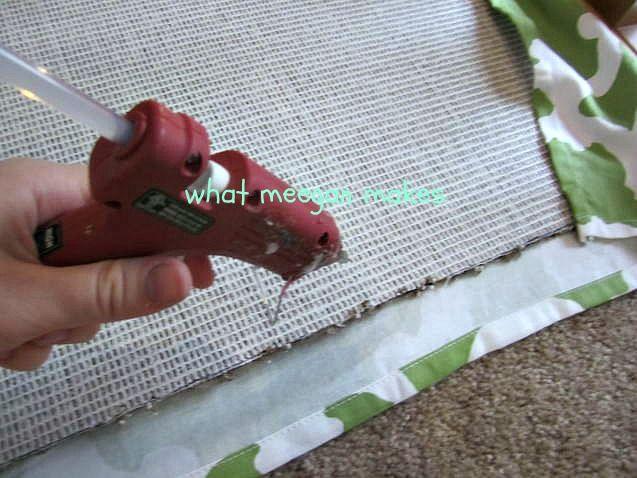 Best of 2012-Shower Curtain Rug | Pinterest | Diy house updates, DIY ...