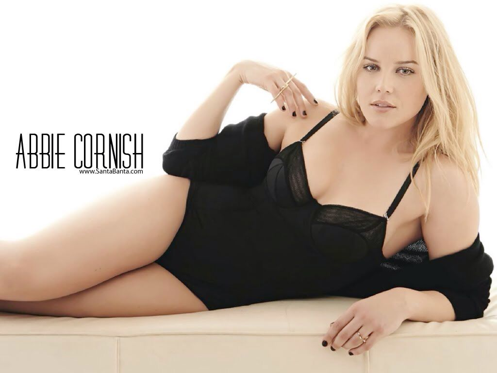Sexy Abbie Cornish nudes (15 foto and video), Tits, Hot, Feet, see through 2015