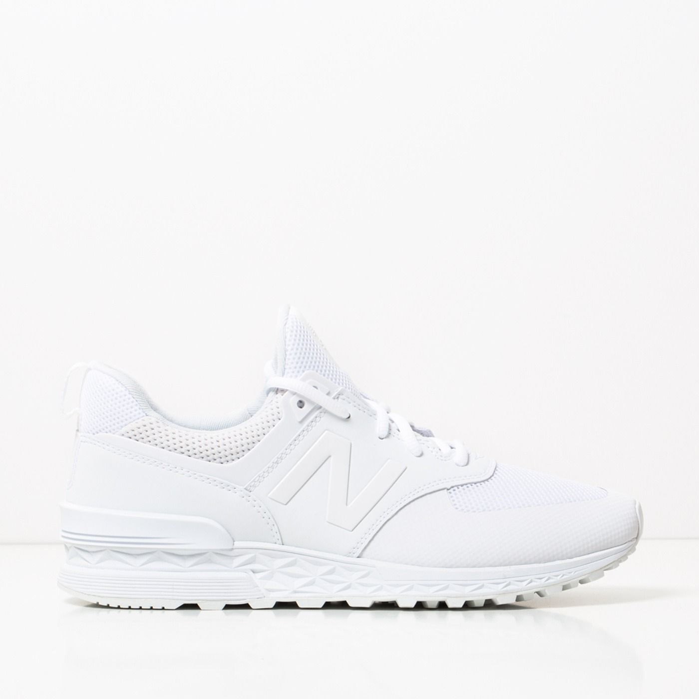 the latest a19ad cd1e5 New Balance MS574SWT | zatro.es | Shoes | New balance ...