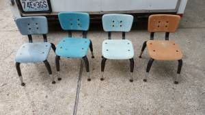 """st louis for sale by owner """"chairs"""" - craigslist   Chair ..."""