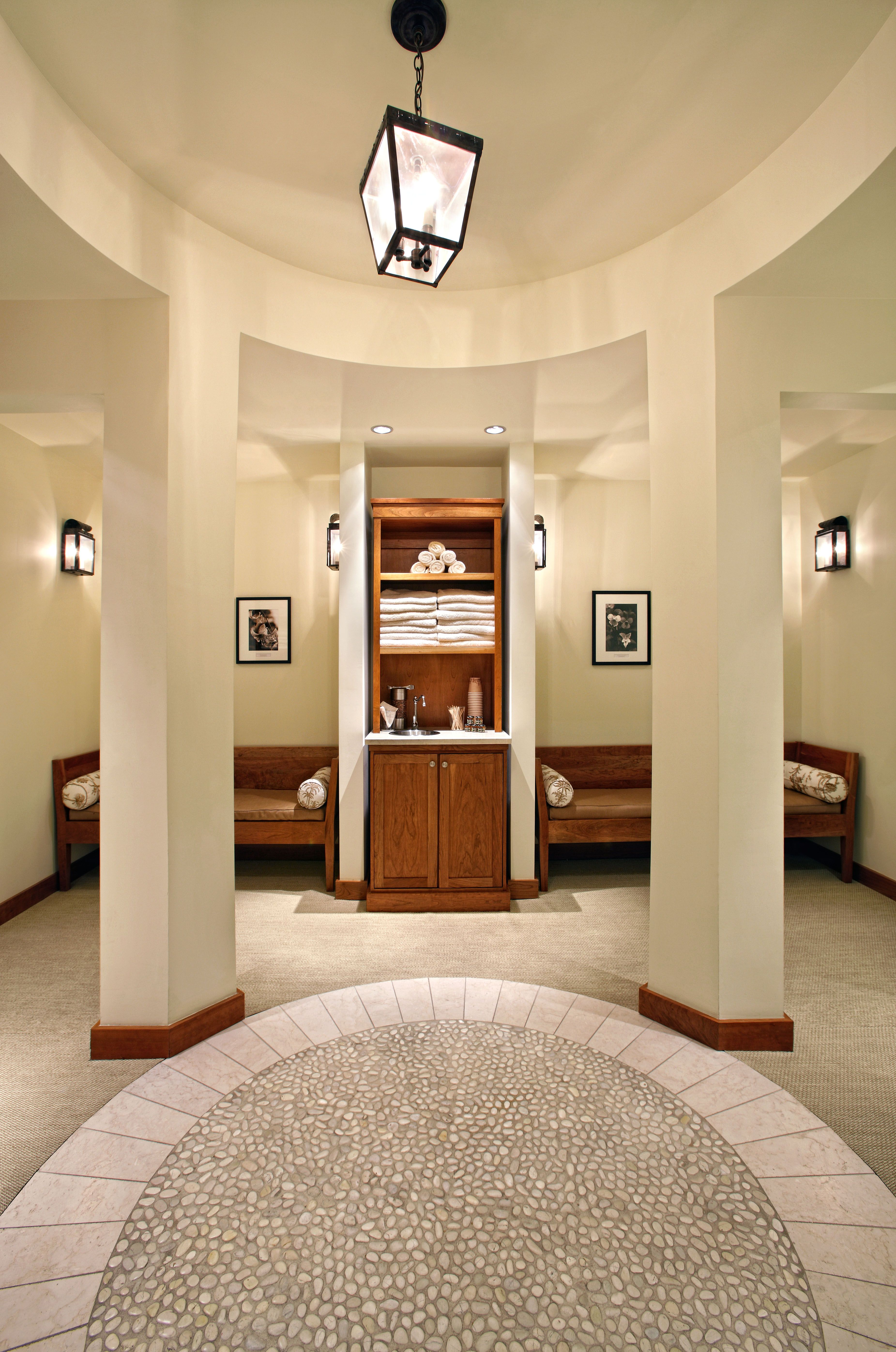 changing room plans google search spa pinterest. Black Bedroom Furniture Sets. Home Design Ideas