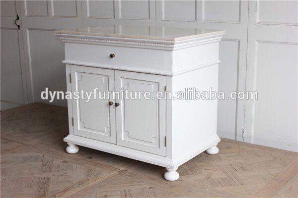 Hobby Lobby Used Bathroom Vanity Cabinets