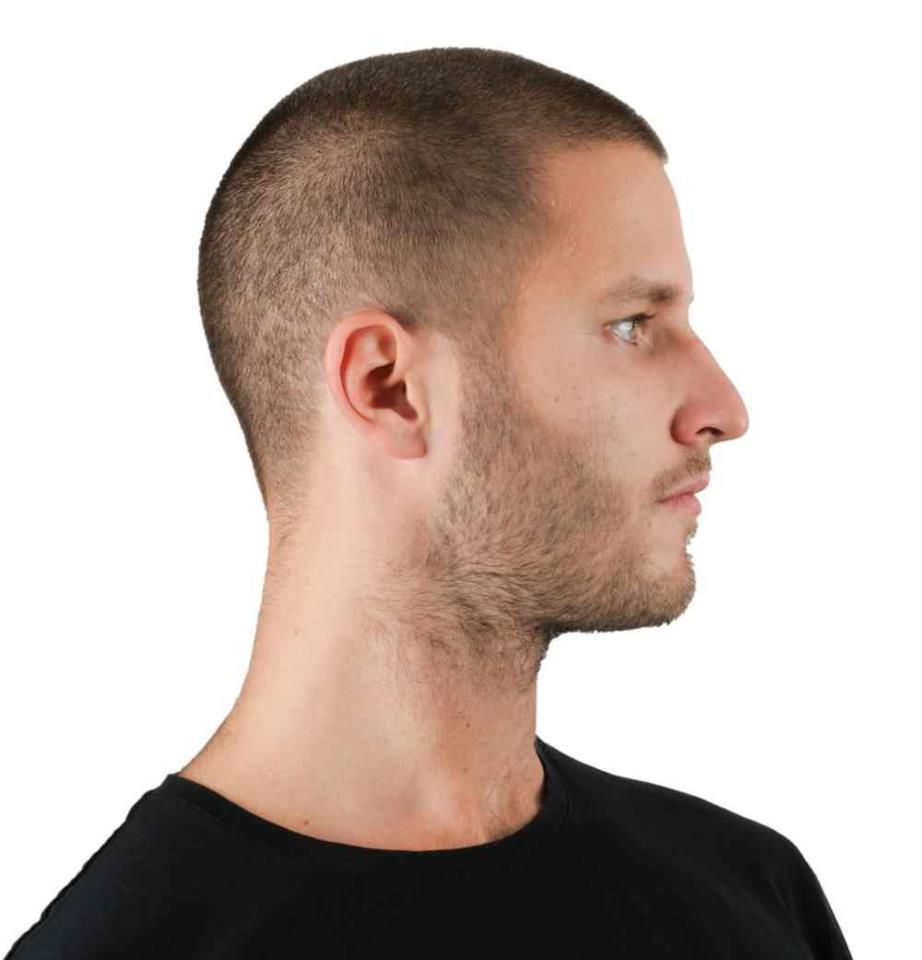 How To Grow #beard Faster