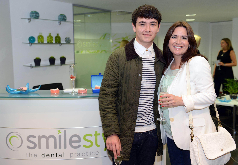 Debbie Rush Anna Windass Coronation Street With Her Son