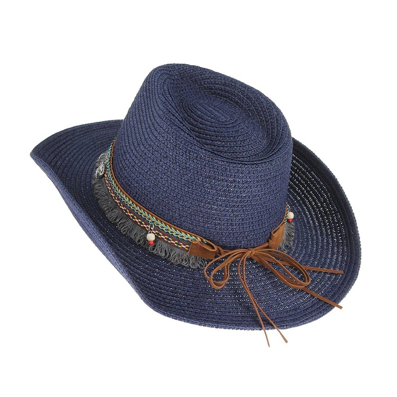 acd8dd6f18b Hats   Caps