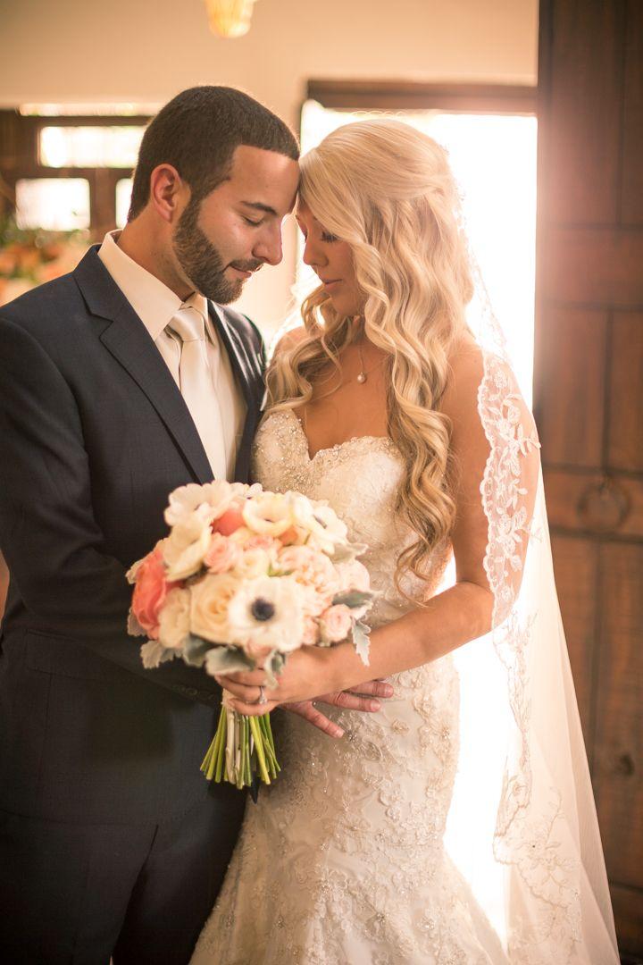 The Villa San Juan Capistrano Wedding Photography | Oz Visuals Blog