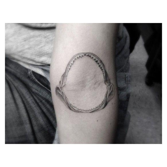Instagram Jaw Tattoos: Tattoo Artists, Tattoos, Tattoo