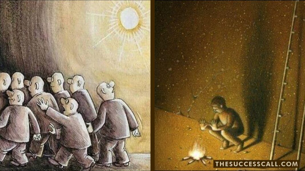 10 Pictures with Deep Meaning in them   Deep Meaning Images