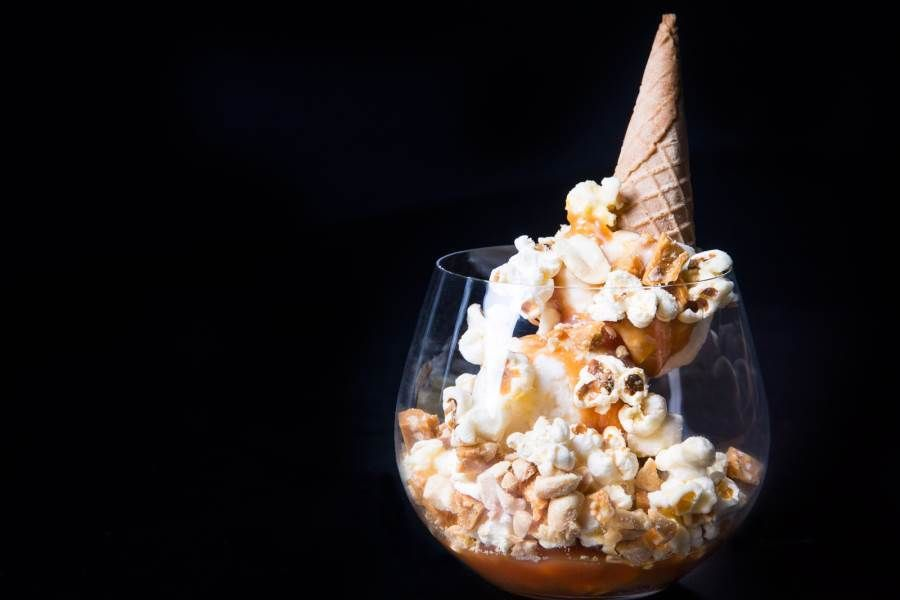 Canberra S Award Winning Restaurants Canberra Australian Capital Territory Secret Recipe Food Baking Sweets