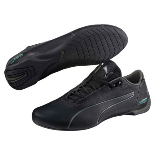 MERCEDES AMG PETRONAS Future Cat Shoes | Zapatos, Calzas ...