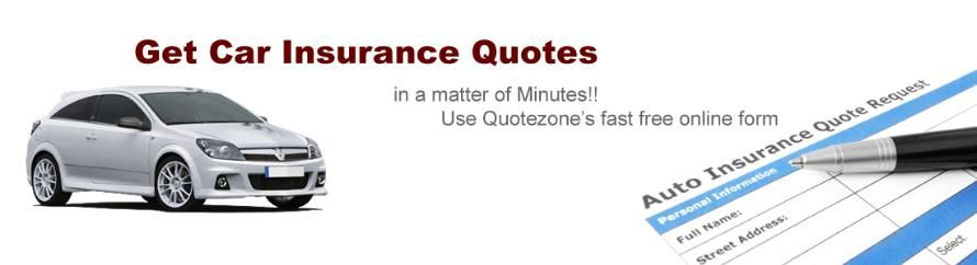 Motor Insurance Quotes Custom Affordable Car Insurance For Low Income Families  Our Usa And .