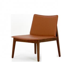 Gianni Chair
