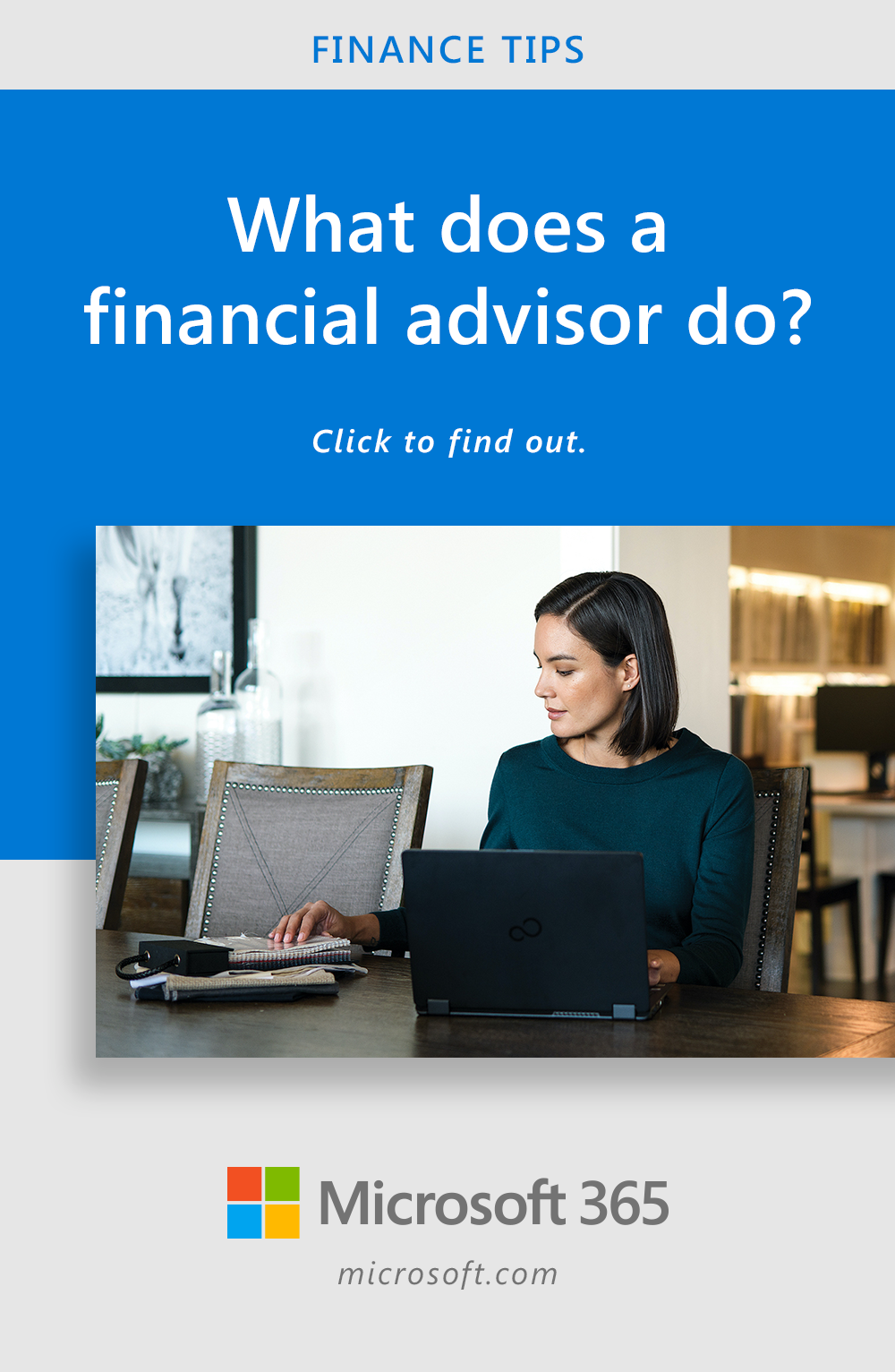 What does a financial advisor do, and should you hire one ...