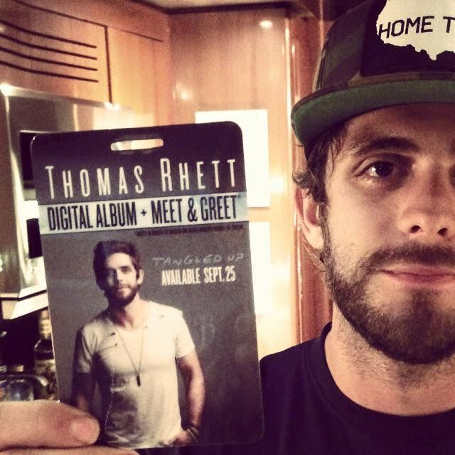Thomas rhett cuties pinterest thomas rhett and country men thomas rhett m4hsunfo