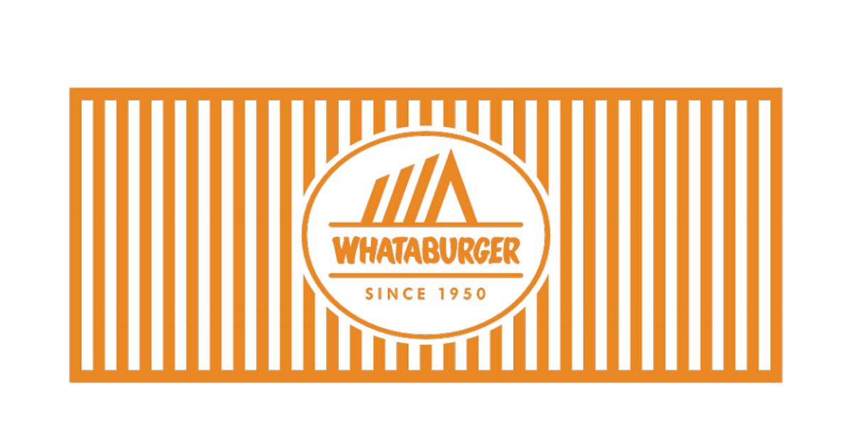 Whataburger2 Svg Vinyl Tumblers Diy Cups Whataburger